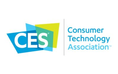 Digital CES® and beyond